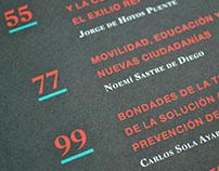 Revista Transatlántica de Educación