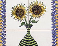 Vases / Jarras