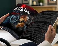 MSTEAM Katalog 2015