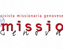 Missio Genova