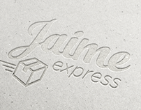 Jaime Express