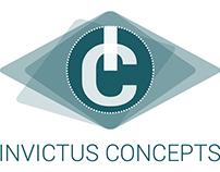 Invictus concepts management services