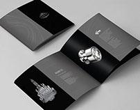 RMZ: Brochure