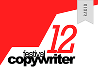 Pacto de Sangre - Festival Copywriter 2017 · Plata