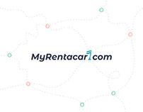MyRentaCar