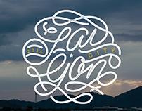 Sai Gon 2015