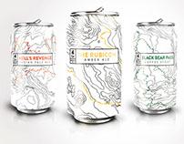 4Lo Brewing Co.