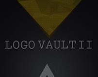 LOGO VAULT II