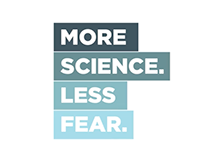 MSKCC: MORE SCIENCE LESS FRAR