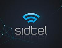 Sidtel Telecomunicaciones