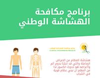 National Osteoporosis Program