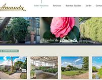 jardinamanda.com