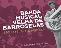 Banda M. V. Barroselas