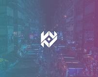 KY - Self Branding 2.0