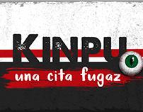Kinpu - Una cita fugaz