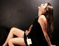 Photo shoot Modelo /ISABELLA
