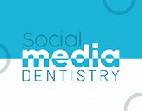Social Media | Dentistry