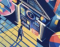 AI Law – The Economist