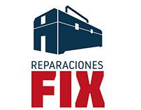 Brand Fix