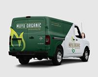 Muyu Organic