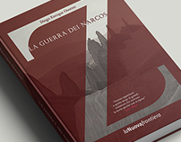 Book Cover Restyling 2 - Iacobelli Editore