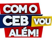 Campanha 2015 Colégio CEB