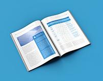 ST. GALLEN UNIVERSITY /Healthcare report