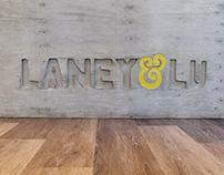 Laney & Lu