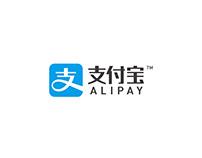 Alipay - 国潮有福