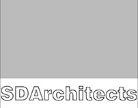 SDArchitects