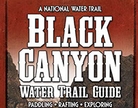Black Canyon Water Trail Guide