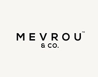 MEVROU & CO.