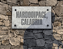 Nardodipace, Calabria