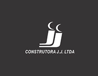 Site Construtora JJ