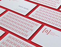 Spanish Language Centre | Branding