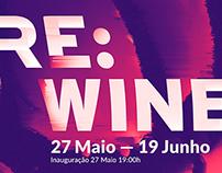 Re:wine