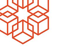 GSE / logo