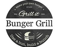 Bunger Grill Restaurant