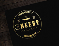   CHEESY   RESTAURANT PACKAGING 2019