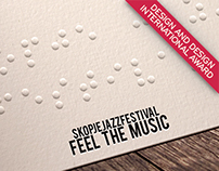 Skopje Jazz Festival