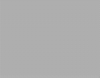 15,625 Sharks