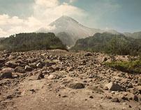Ancient Indonesia