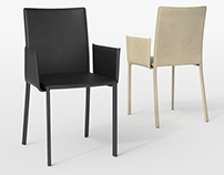 THONET - Twiggy