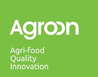 Agro-on