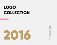 Logo Collection / Logos & Marks