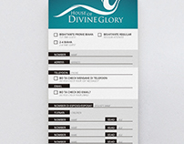 House of Divine Glory