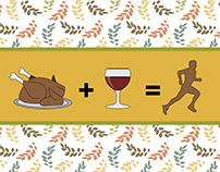 The Math Behind The Meal