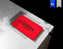 BRANDING • Musée des Augustins de Toulouse