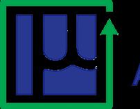 muGrid Analytics Logo and Identity