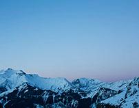 L'Alpe D'Huez vol.2